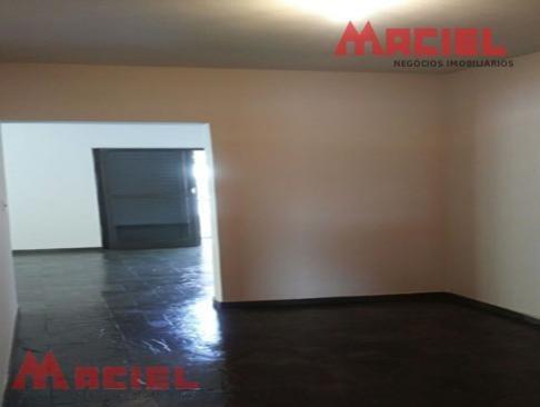 ofertas de venda apartamento ref.61032 jardim das indústrias