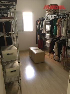 ofertas de venda / casa cond. fechado - centro caçapava
