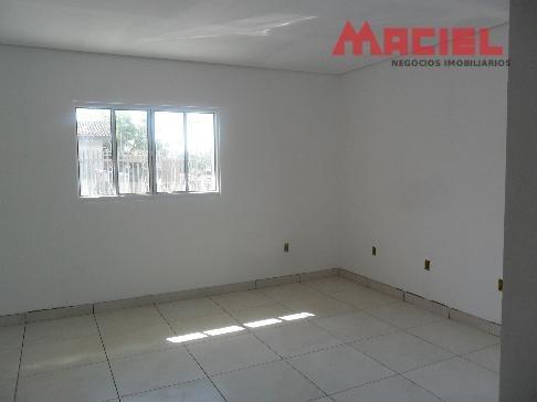ofertas de venda casa - ref. nº 53721 campos de são josé