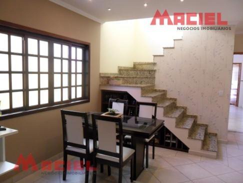 ofertas de venda  casa - ref. nº 57230 jardim das industrias