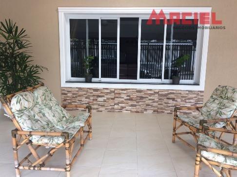 ofertas de venda casa - sjc