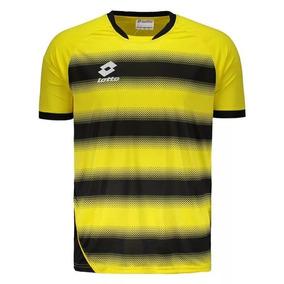 42eb964dd Camiseta Saco Hollister Nuevo - Ropa