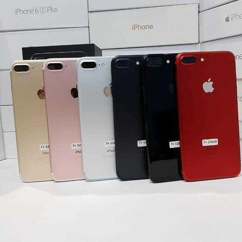 ofertas iphone 7 plus nuevo factory