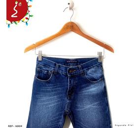 Lidocaina 10 Pantalones Para Ninos Azul En Carabobo En Mercado Libre Venezuela