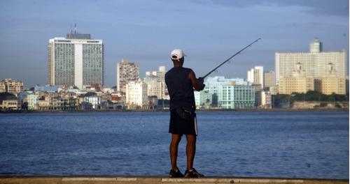 ofertas paquetes de viajes a cuba