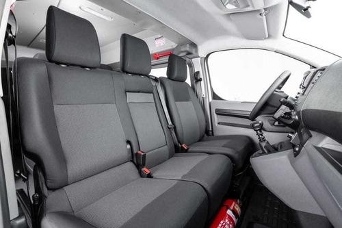 ofertas peugeot furgão minibus 1.6 turbo diesel 11 lug