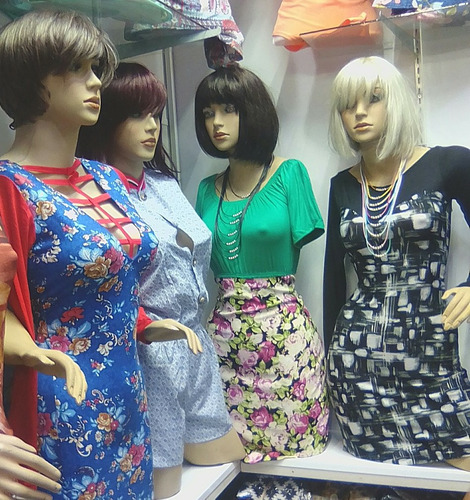 ofertas vestidos largos