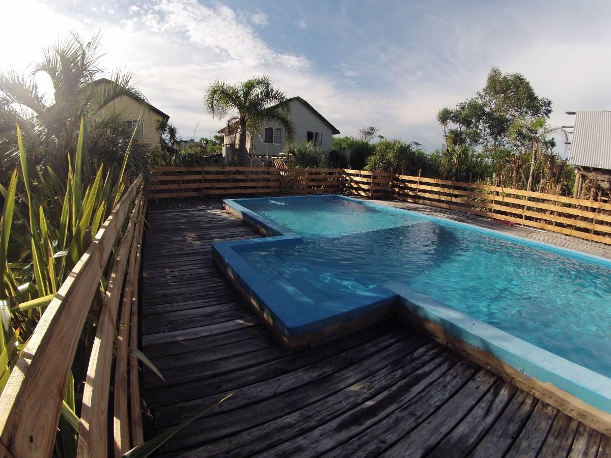 ofertas x días colgados.enero y febrero. piscinas.