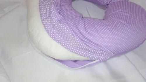 ofertasa almohada de soporte para bb