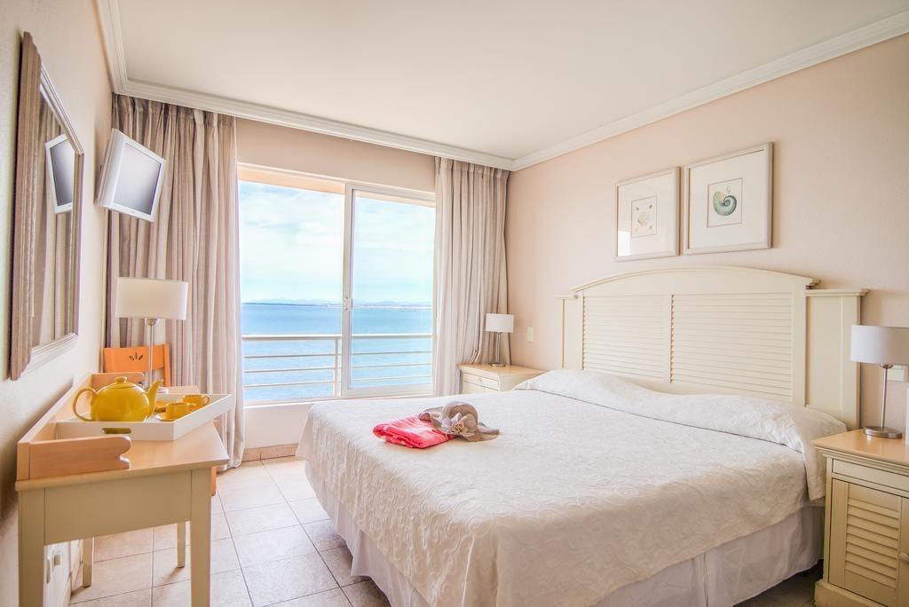 ofertazo  apartamento hippocampus spa & resort