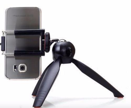 oferton arequipatrípode para celular cámara o filmadora