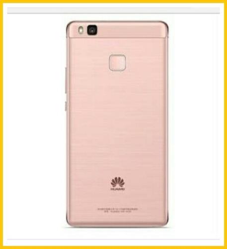 oferton huawei p9 lite rose gold rosado 16gb 5,2  semi nuevo