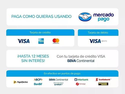 oferton!! laptop empresarial dell/ hp/ lenovo,ci5, 4gb,hdmi