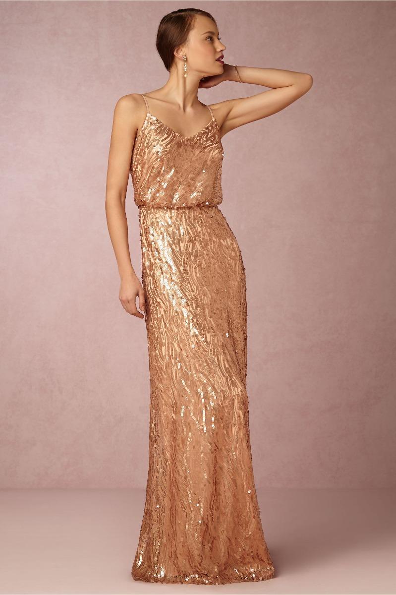 Fantástico Vestidos De Fiesta York Ideas Ornamento Elaboración ...