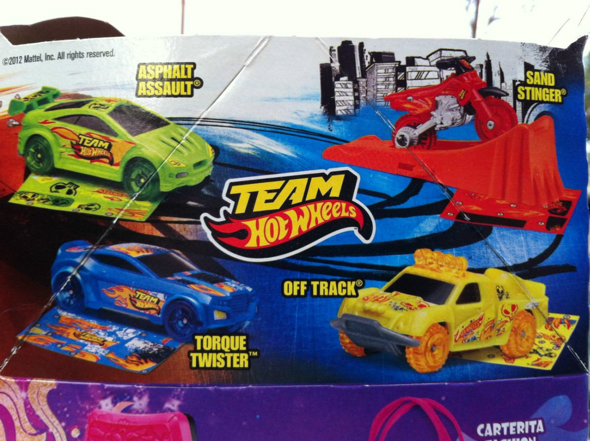 Team Hot Wheels Track Related Keywords Suggestions Team Hot