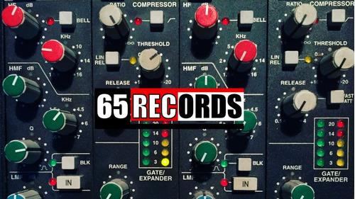 off vinheta, propaganda, gravação e locução 30 segundos