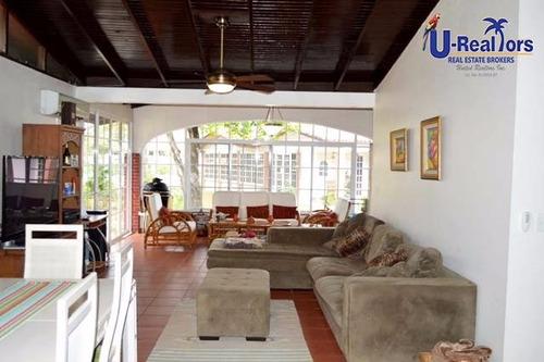 offer! beautiful villa in coronado golf villas $189,000