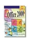 office 2000(libro office 2000)