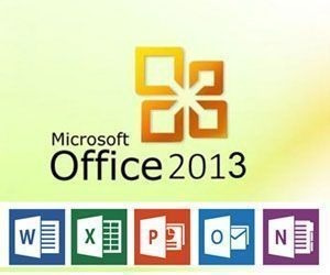 office 2013 español 32&64 bit iso original