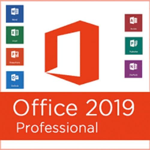 office 2016 2019 setup original
