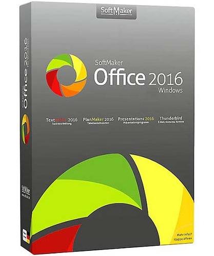 office 2016 dvd instalación para windows en san pedro m. oca
