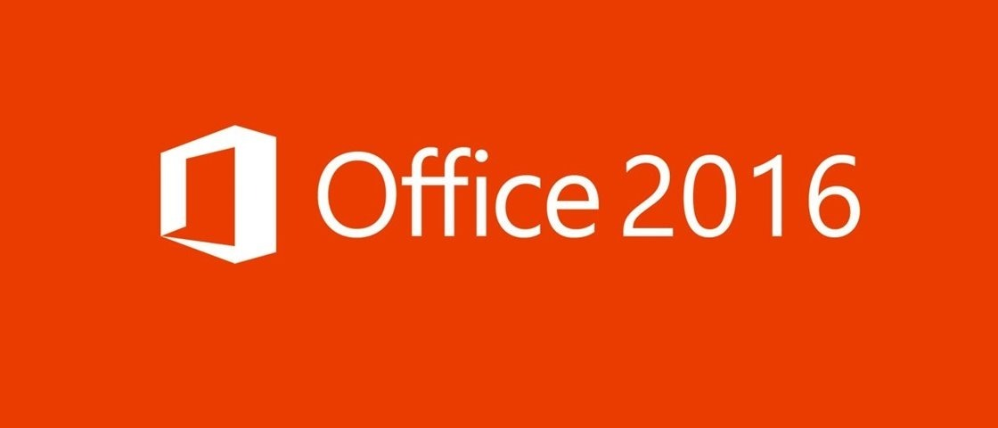chave office 2016 professional plus