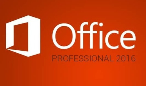 office 2016 professional manual de instalacion + asesoria