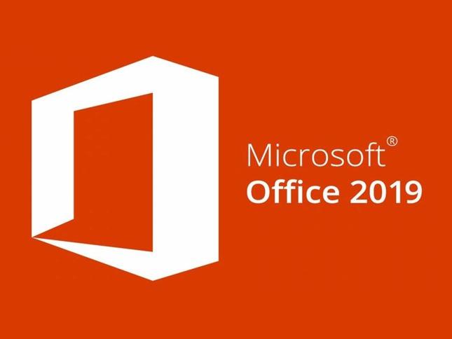 Microsoft Office 2019 Professional Plus v1812 Build 11126.20188