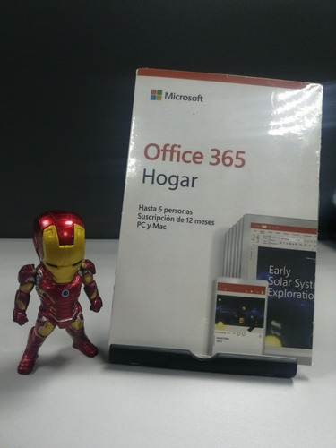 office 365 hogar premiun 6 usuarios 2019 pronabec beca 18