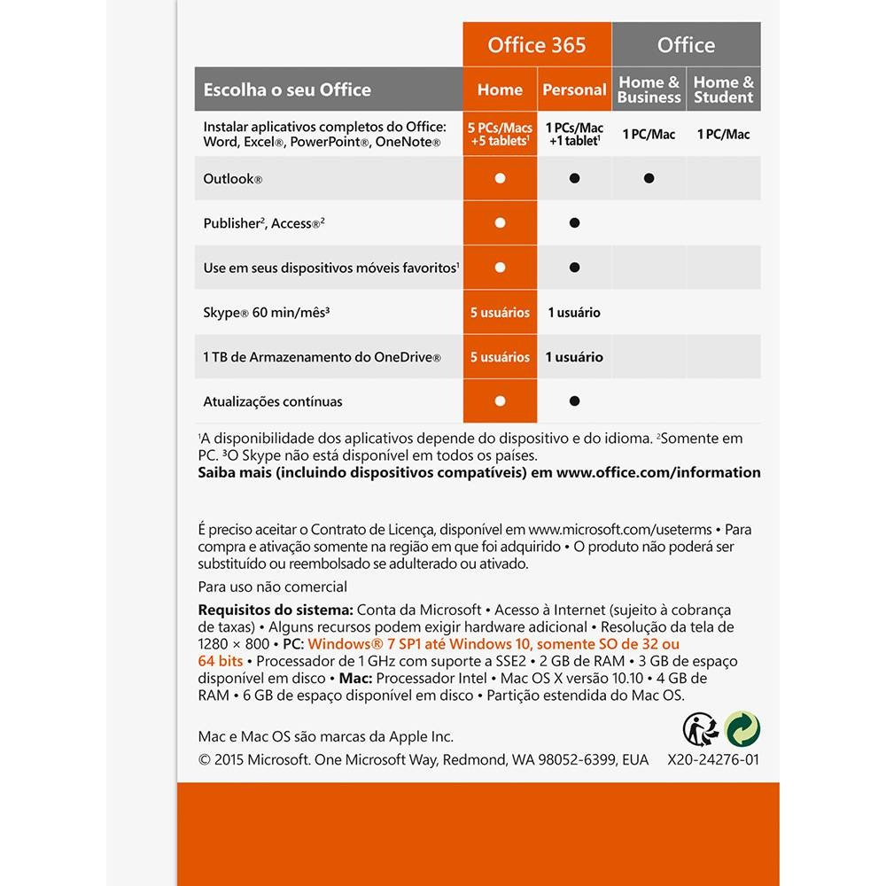 Amazing Office 365 Home Premium For Festooning - Home Decorating ...