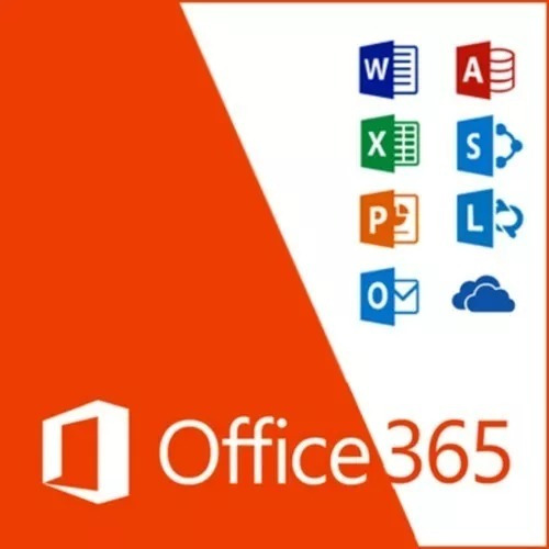 office 365, office 2019 5 equipos win/mac/ios/andr no expira