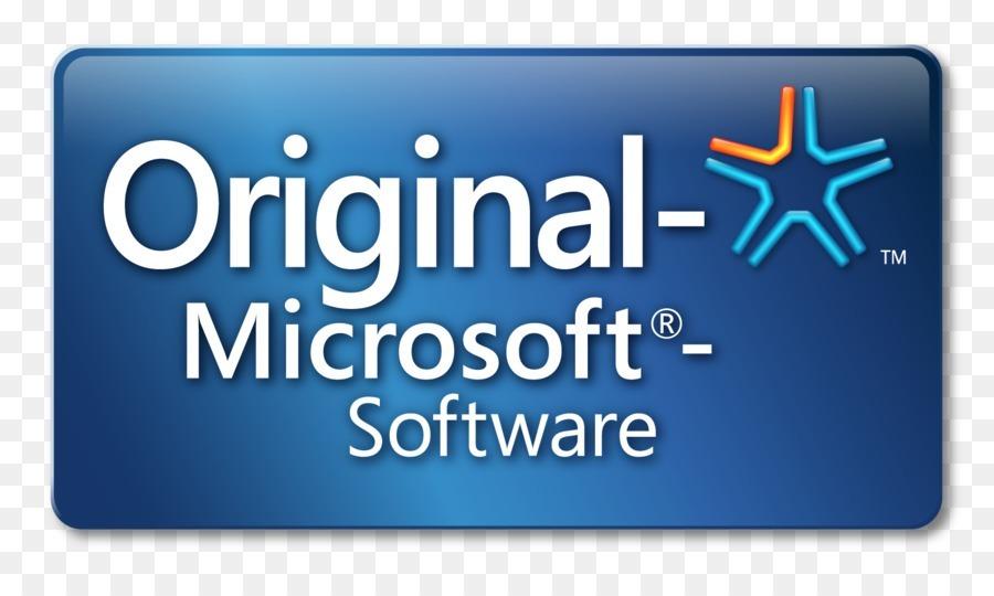 Office 365 Personal 2019 + 1-tb Onedrive-pc Ou Mac, 1- Ano