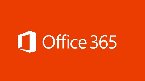 office 365 vitalício office 2017 - original 5pcs/mac