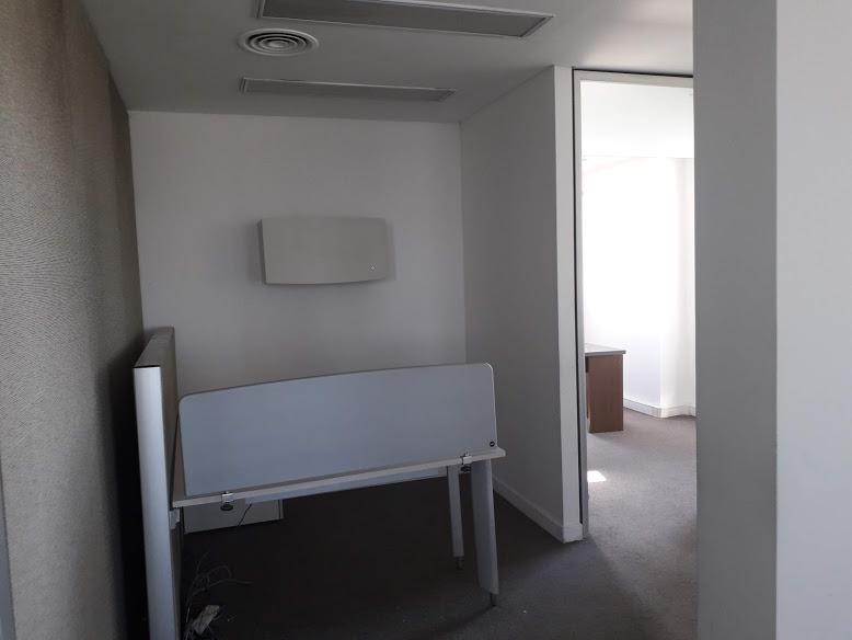 office - alquiler - san nicolas - 179m2