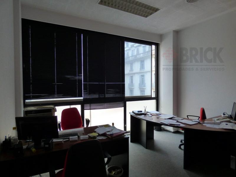office - centro