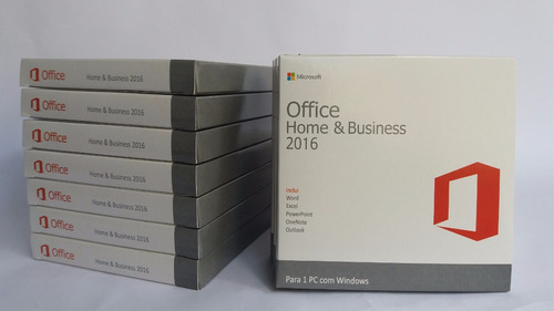 office home bussines 2016 esd fpp
