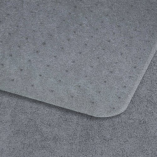 office marshal chair mat para alfombra | eco-friendly serie