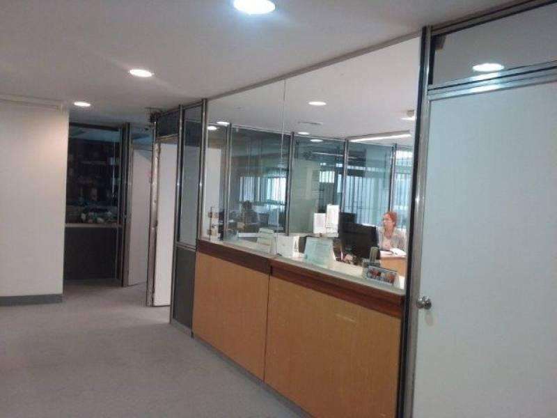 office - microcentro