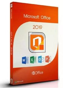descargar la licencia de microsoft office 2013 gratis