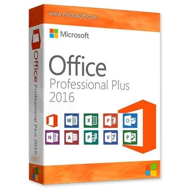 timeless design 2236b 5e397 office-profesional-pro-2016-licencia-original-retail-1-pc-D NQ NP 980478-MCO27472753079 062018-F.jpg