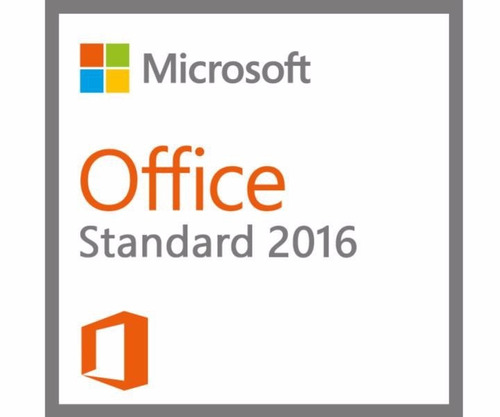 office2016 standard 1pc original