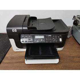 Officejet 6500 Wireless