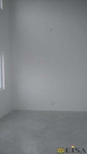 offices station tucuruvi, sala comercial com 38 m², pé direito duplo, vaga, em frente ao metrô !! - et4127