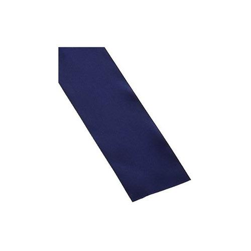 offray cara única cinta de artesanía de satén, 1-1 / 2-pulga