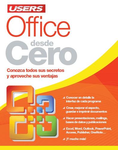 ofi-011 office desde cero users 2010 pdf 192 pag ebook orig