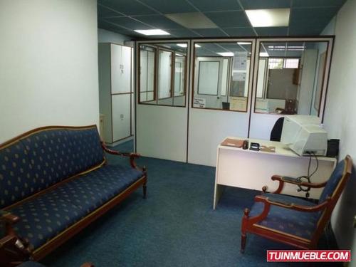 ofic. en venta, los chaguaramos, mls16-2635, ca0424-1581797