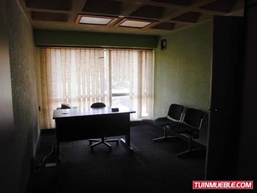 ofic. en venta, los chaguaramos, mls18-3559, ca0424-1581797