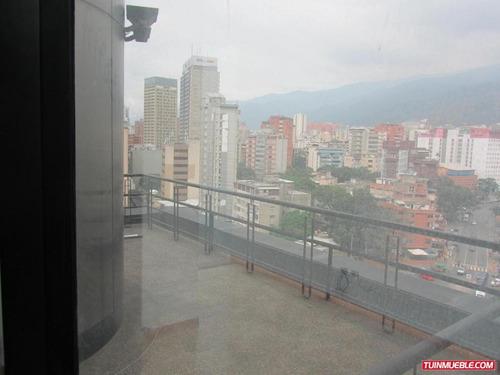ofic.enalquiler, plza. venezuela, mls16-17957,ca0424-1581797