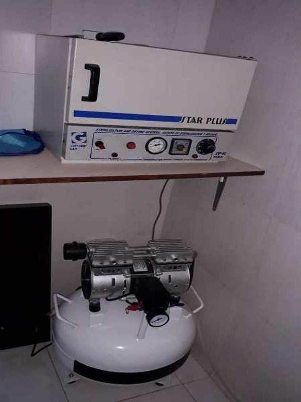 oficia en san diego residencia los jarales foof-015