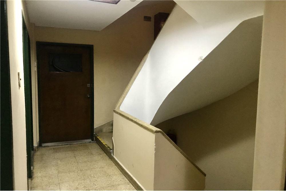 oficina 1 ambiente balvanera